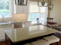 Hainesport NJ Kitchen remodel
