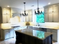 Mount Laurel Kitchen remodel