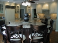NJ Kitchen Remodeling Contractors
