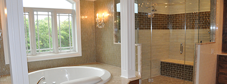 Bathroom Renovation NJ
